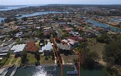 54 Palm Tce, Yamba NSW