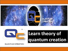 Get details about quantum theory physics (quantumcreationministries1) Tags: quantumcreation quantumtheoryinphysics quantumphysics creationofworld quantumphysicsandmechanics godscreationoftheworld creationoftheworld quantumphysicstheories quantumphysicsmechanics physicsquantumtheory