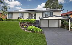 19 Proyart Avenue, Milperra NSW
