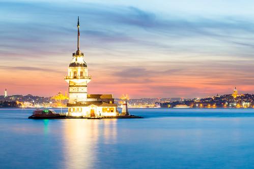 Istanbul_BasvanOortHIRES-156