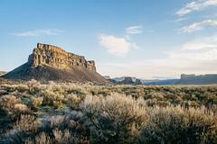 His Majesty The Desert (Pedalhead'71) Tags: couleecity washington unitedstates us