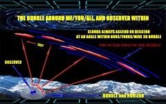 MAXAMILIUM'S FLAT EARTH 37 ~ visual perspective YouTube … take a look here … httpswww.youtube.comwatchv=A9tNCtyQx-I&t=681s … click my avatar for more videos ... (Maxamilium's Flat Earth) Tags: flat earth perspective vision flatearth universe ufo moon sun stars planets globe weather sky conspiracy nasa aliens sight dimensions god life water oceans love hate zionist zion science round ball hoax canular terre plat poor famine africa world global democracy government politics moonlanding rocket fake russia dome gravity illusion hologram density war destruction military genocide religion books novels colors art artist