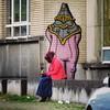 #dontworry, we protect you / #art by #lescrayons - #brussels #Belgium #streetart #graffiti #streetartbel #streetart_daily #urbanart #urbanart_daily #graffitiart_daily #graffitiart #streetarteverywhere #mural #wallart #bxl #ilovestreetart #igersstreetart # (Ferdinand 'Ferre' Feys) Tags: ifttt instagram lescrayons créons bxl brussels bruxelles brussel belgium belgique belgië streetart artdelarue graffitiart graffiti graff urbanart urbanarte arteurbano ferdinandfeys