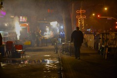 DSC_0144 (zombie_chris) Tags: smoke beijing beijingstreet chunar