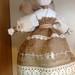 Native American Chefs -- Kolomiyya Hutsul Folk Art Museum Visit