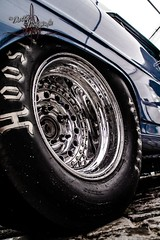 fat wheel (Derthor Photografix - Thorsten Koch) Tags: classic ford car buick muscle chevy hotrod rod custom kustom uscar streetmag photografix derthor