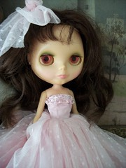 Sweet Gracie~Ayden...