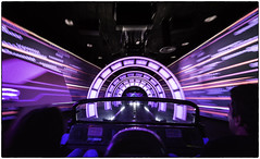 Test Track (Uncle_Greg) Tags: orlando epcot nikon florida disney disneyworld wdw waltdisneyworld themepark testtrack futureworld d600 unclegreg disneypictures disneyphotos disneyphotography gregstevenson