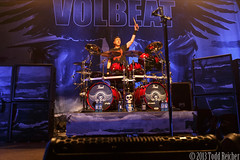 volbeat_madison_2013 (1)
