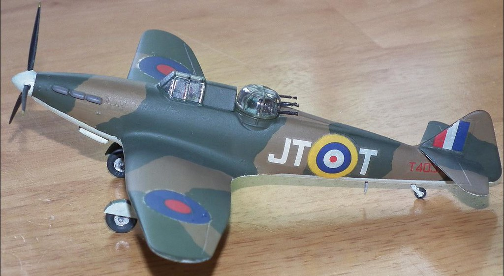 The World's most recently posted photos of airfix and