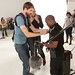 """On set with Kevin Hart • <a style=""""font-size:0.8em;"""" href=""""http://www.flickr.com/photos/96798672@N06/8993816520/"""" target=""""_blank"""">View on Flickr</a>"""