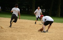 SCO_5521 (Broadway Show League) Tags: broadway softball bsl