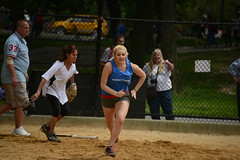 SCO_5520 (Broadway Show League) Tags: broadway softball bsl