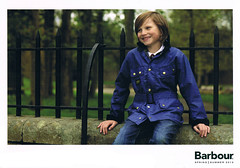 Barbour Children SS13 Village Kids (Villagekids.co.uk) Tags: boy baby kids clothing toddler shoes designer wear clothes footwear childrens