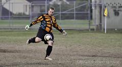 Young_CSY_8016 (youngie11) Tags: pen football aa12 gladesvillehornsbyfootballassociation eppingeastwoodfootballclub eewfc eppingeastwood eppingeastwoodtigers season2013 allage12 pennanthillsfootballclub