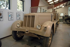 """SdKfz 7 (2) • <a style=""""font-size:0.8em;"""" href=""""http://www.flickr.com/photos/81723459@N04/9246982476/"""" target=""""_blank"""">View on Flickr</a>"""