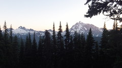 (frankiejones1) Tags: nols northerncascades pasaytenwilderness pacificnorthwestbackpacking