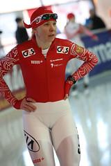 2B5P2778 (rieshug 1) Tags: worldcup warmup dames schaatsen speedskating eisschnelllauf trainingen gundaniemannstirnemannhalle thuringereissportverband essentisuworldcup2013 weltcupladiesandmenalldistances
