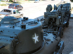 "M4A1 Sherman (8) • <a style=""font-size:0.8em;"" href=""http://www.flickr.com/photos/81723459@N04/9412007865/"" target=""_blank"">View on Flickr</a>"