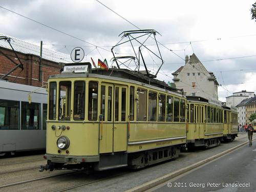 Rheinbahn TW 954 - Düsseldorf_1766_2011-06-19