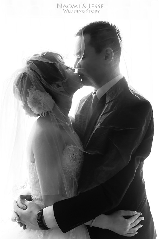 婚攝Anker-20130629-西華飯店060