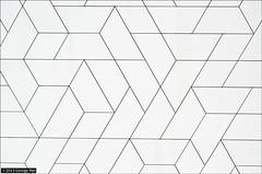EYE / cladding (Images George Rex) Tags: holland eye public netherlands amsterdam architecture modern contemporary tessellations ijriver filminstitute deluganmeissl overhoeks dmaa grxa23 eyefilminstitutenetherlands theeyebuilding ijpromenade1 imagesgeorgerex georgerexphotographyimagesgeorgerex dutchfilminstitute photobygeorgerex