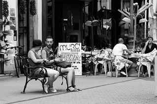 bwstreet_20130801_moneycheck