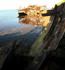 shipwreck of gayundah,woody point,22-08-2013 (17) (bertknot) Tags: shipwreck redcliffe woodypoint gayundah gayundahshipwreck gayundahwreck hmqsgayundahwoodypoint shipwreckredcliffe shipwreckwoodypoint woodypointshipwreck gayundahwoodypoint