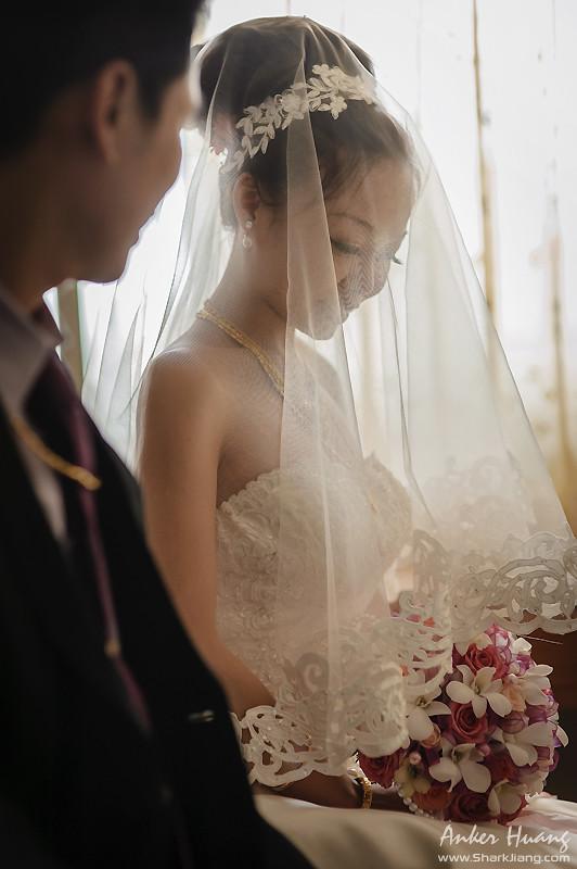 婚攝20130706雅悅0049