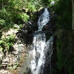 Todtnauer Wasserfall thumbnail
