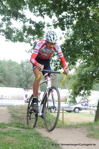 Nieuwelingen & juniors Kessel (85)