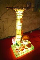 2T2J2842 (GengHui (a.ka. Jinghui ) Tags: travel tourism singapore events lanterns destinations marinabay midautumnfestival marinasouth gardensbythebay marinabaysingapore gardensbythebaysouth midautumnfestival2013 midautumnfestivalatgardensbythebay