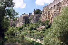 Luxembourg (moscouvite) Tags: voyage nature luxembourg sonydslra450 heleneantonuk