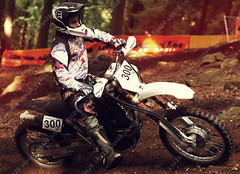 Daniel Maschke // KTM 700 (kly420) Tags: daniel ktm 700 hillclimb scharfenstein teufelsberg 2013 maschke speedhill kly420