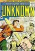 Adventures Into the Unknown 78 (Michael Vance1) Tags: sf art comics artist adventure fantasy comicbook comicstrip sciencefiction supernatural cartoonist anthology suspense