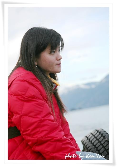 o1781094289_加拿大blog_406.jp