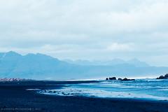 Iceland, Day 3 [18] (Tina Bo) Tags: road trip travel summer iceland islanda