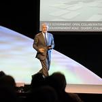 Carlos Dominguez, Senior Vice President, Cisco thumbnail