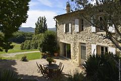 1310011351-4929 (Guillaume Fulchiron) Tags: france architecture pierre maison campagne ferme drôme 19éme