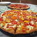 2013-10-15 - VP Cornmeal Crust Pizzas - 0003