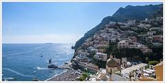 Wybrzeże Amalfi-75