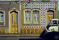 Saudade 230 ( Portimagem) Tags: portugal algarve historia olho patrimnionacional