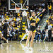 "VCU Defeats CAL U (PA) • <a style=""font-size:0.8em;"" href=""https://www.flickr.com/photos/28617330@N00/10659120904/"" target=""_blank"">View on Flickr</a>"