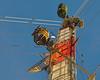 DSC_0220_C (sara97) Tags: tower missouri saintlouis broadcasttower photobysaraannefinke copyright©2013saraannefinke