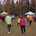 "wintercup2 (222 van 318) • <a style=""font-size:0.8em;"" href=""http://www.flickr.com/photos/32568933@N08/11068720795/"" target=""_blank"">View on Flickr</a>"