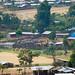31_2009_01_Ethiopia_061