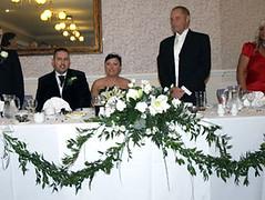 "Wedding Flowers Coventry - Nuleaf Florists <a style=""margin-left:10px; font-size:0.8em;"" href=""http://www.flickr.com/photos/111130169@N03/11309542195/"" target=""_blank"">@flickr</a>"
