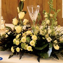 "Corporate Flowers Coventry <a style=""margin-left:10px; font-size:0.8em;"" href=""http://www.flickr.com/photos/111130169@N03/11310503033/"" target=""_blank"">@flickr</a>"