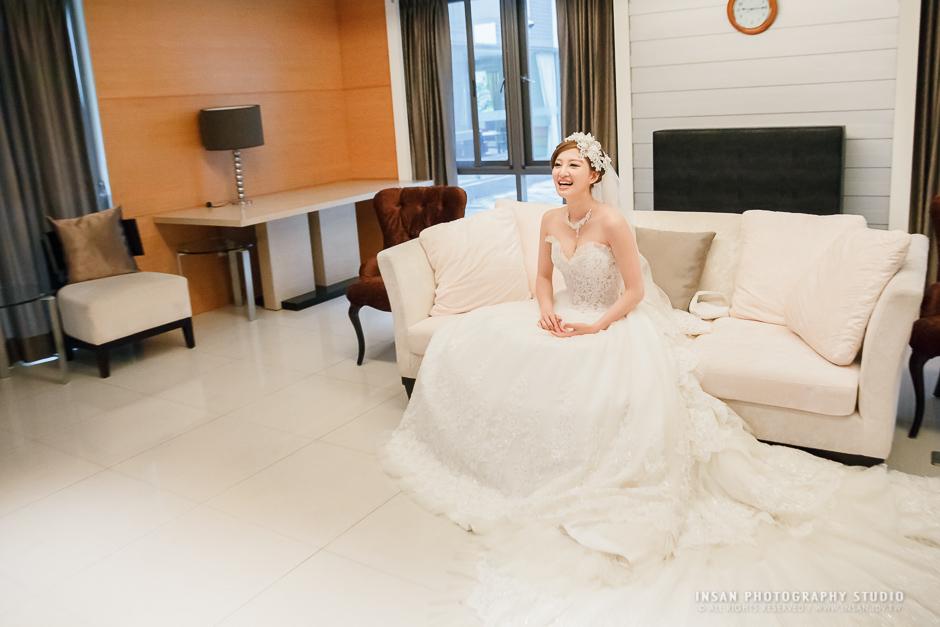 君品婚攝 婚禮記錄 婚攝英聖的作品 wed131012_0308