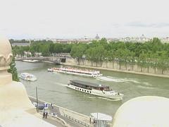 París_0872